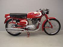 Mini Motorrad Wikipedia by Moto Morini Wikipedia