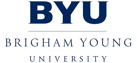 Brigham Provo Mba by Byu Marriott School Business Language Competition