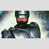 RoboCop (1987) ...