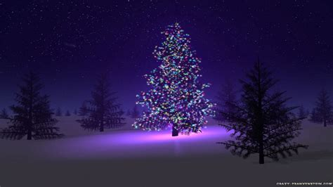 christmas trees hd wallpapers free download unique christmas wallpapers for desktop 1920x1080 64 images