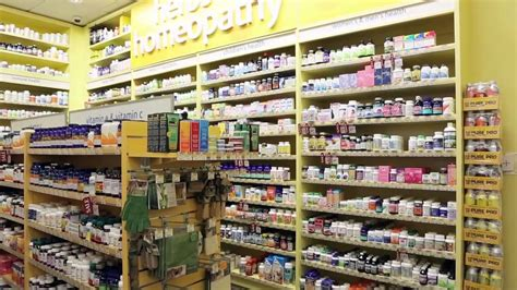 supplement vitamin store about vitapath canadian vitamin supplement retailer
