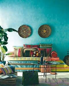boho colors shades of turquoise 20 photos messagenote