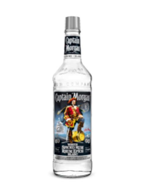 rum vs light rum spiced lcbo