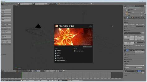 blender tutorial absolute beginner 2012 blender absolute beginner tutorial ep 2 doovi