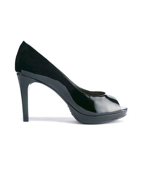 schutz shoes schutz shoes s2006600010004 black 1 berleigh