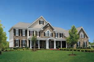 dominion homes dominion valley country club estates the hton home