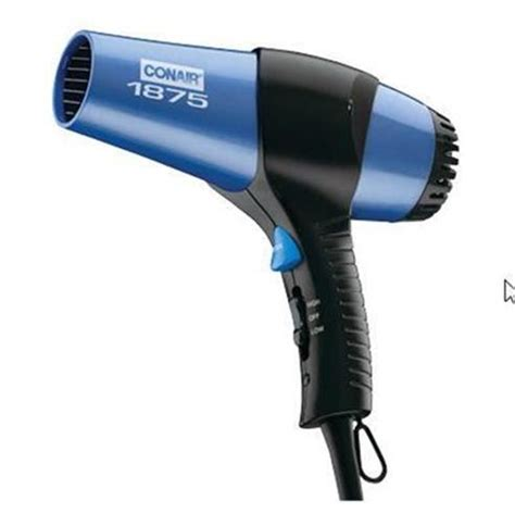 Conair Hair Dryer Printable Coupon new remington hair dryer animal print or conair 1875 watt