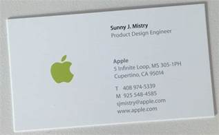apple business card templates where are they now j mistry i house where uc