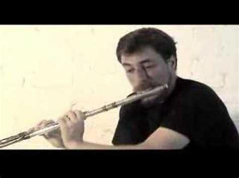 beatbox flute tutorial beatboxing flute super mario brothers theme doovi
