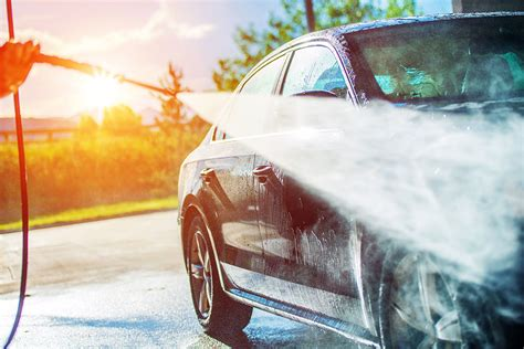 car wash how often should you wash your car fix auto usa auto