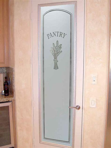 Houzz Pantry Doors by Pantry Doors Sans Soucie Bundled Wheat 2d Glass