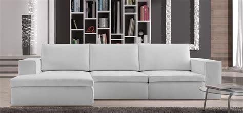 marche divani italia arredamenti marche arredamenti marche mobili