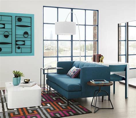 minimalistische wohnideen dekoideen in minimalistischem stil vorschl 228 ge f 252 r das