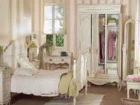 the more romantic shabby chic room decorating ideas