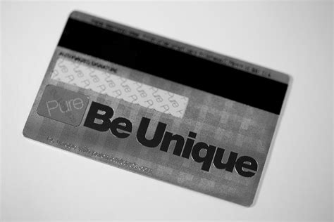 Metal Gift Cards - strengthen loyalty with pure metal cards metal gift cards