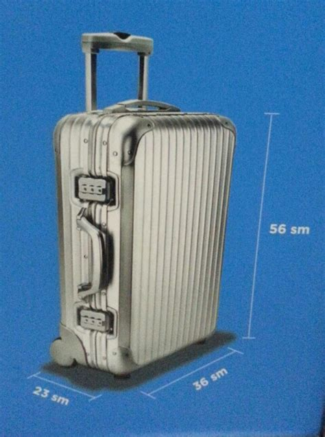 cabin baggage size malaysian airlines handcarry baggage allowance