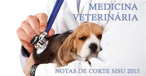 nota de corte biologia medicina veterin 225 ria notas de corte sisu 2015 do enem