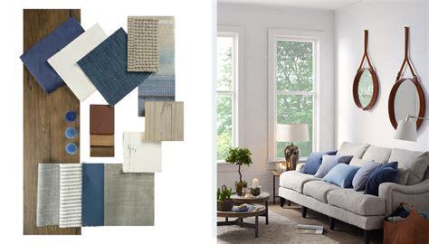 scale and proportion in interior design 2057 vizualize