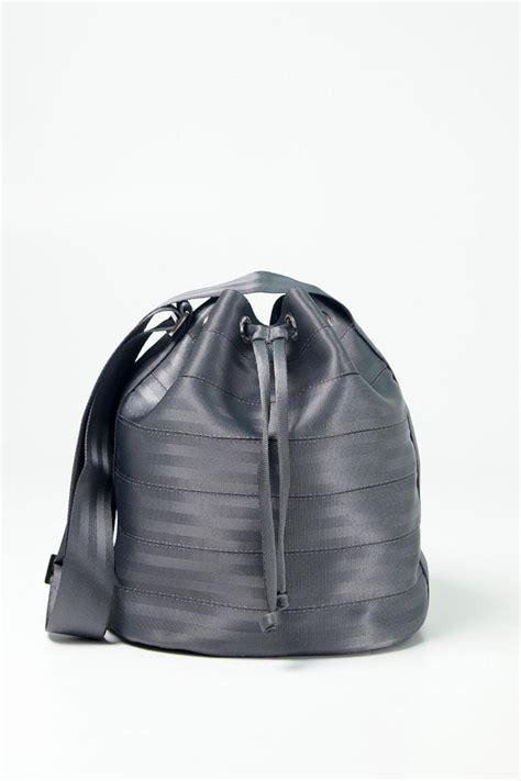 Iv Cardi Ringgo Grey 88 Spandek L Inner Wrn Abu Tua harvey s seatbelt bags berkeley tote from pennsylvania by impulse boutique shoptiques