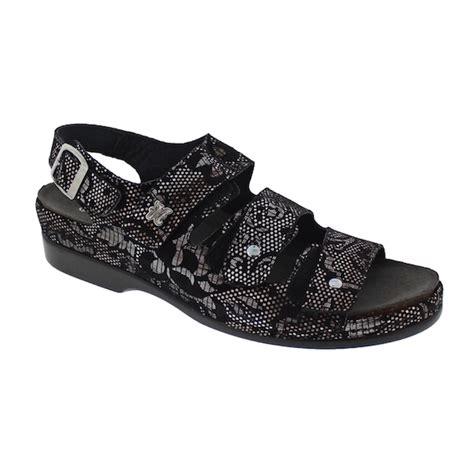 helle comfort shoes helle comfort shoes style 356f ritzy rags and shoes