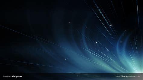 Good Lighting lost aura wallpaper by filipe ps on deviantart