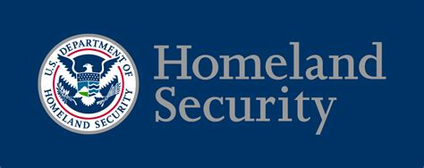image gallery homeland security