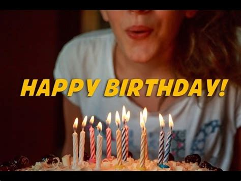 happy birthday to you free karaoke mp3 download happy birthday bonnie karaoke funnydog tv