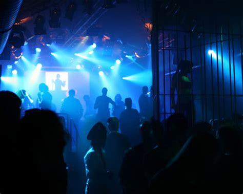 swing clubs in los angeles los angeles nightlife night clubs in los angeles los