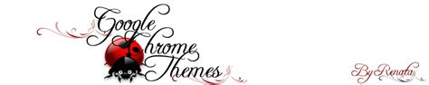 theme google chrome transparent google chrome themes