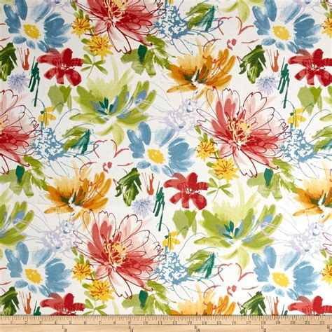 swavelle mill creek home decor fabric collections