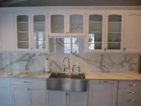 paramount granite 187 marble countertops wonderful white