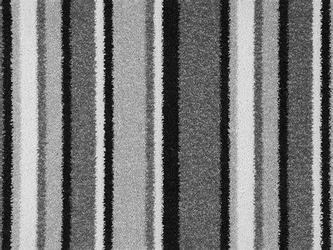 teppich grau gestreift stripe grey carpet