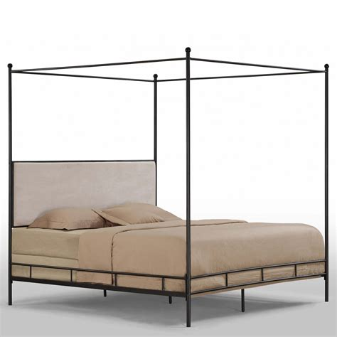 four poster bed frame ikea download page best home canopy bed frame canopy bed leather king canopy bed