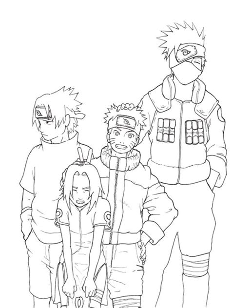 Team 7 Coloring Pages by Team 7 Coloring Pages Coloring Pages