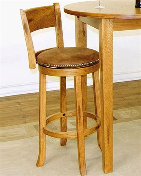 bar stool design sunny designs swivel bar stool sedona w back su 1883ro