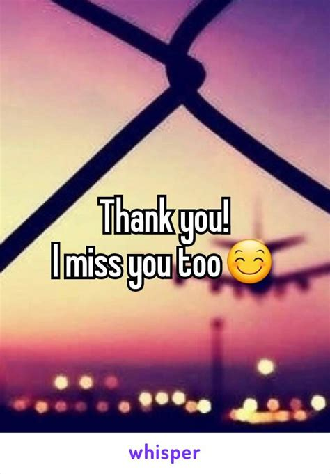 you 3 miss you 8408149997 thank you i miss you too