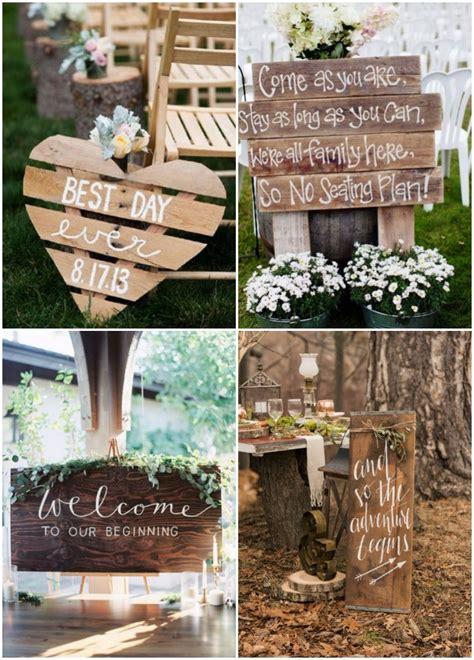 casas para bodas invitaciones de boda e ideas para decorar una boda con