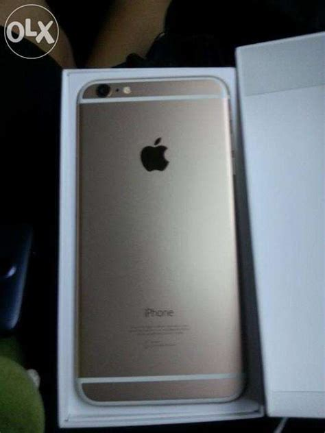 Image result for olx iphone 6