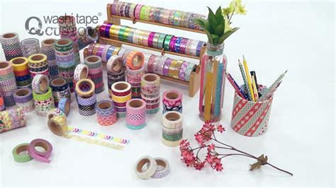 wholesale philippines wholesale scrapbook philippines custom printed foil
