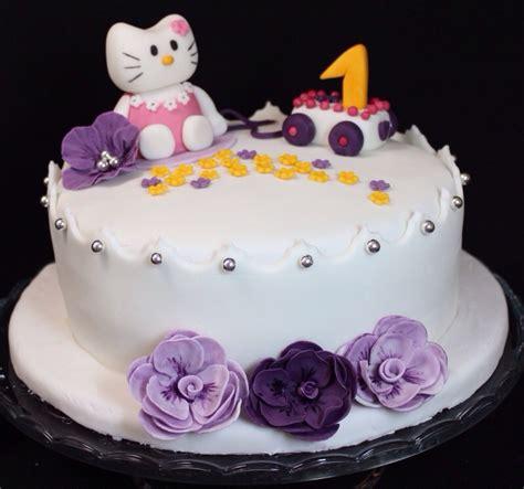 Torte Für Taufe Bestellen by Geburtstagstorte Rezept Mit Bild