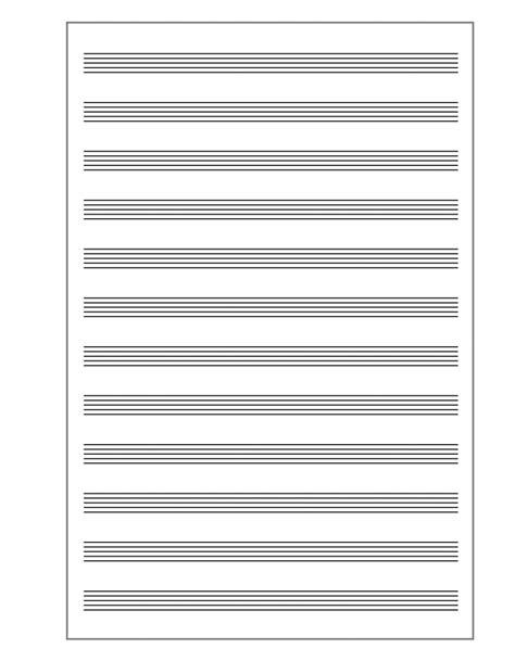 pagina de caligrafia en blanco apexwallpapers com pagina de caligrafia en blanco cuadernos de m 250 sica