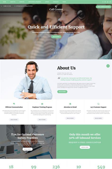 template personalizado consultoria de conte do por um pre o template web flex 237 vel para sites de consultoria 67773