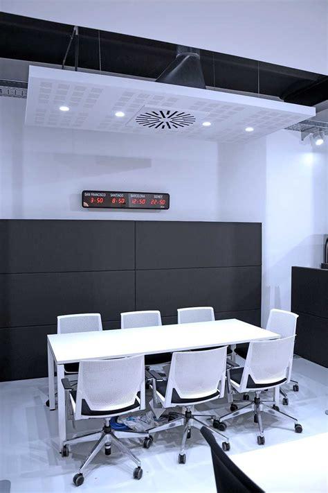material oficinas reformas de oficinas