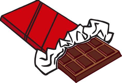 arts clipart chocolate bar clipart cliparts co