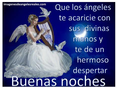 imagenes reales con mensajes imagenes de angeles con mensajes imagenes de angeles reales