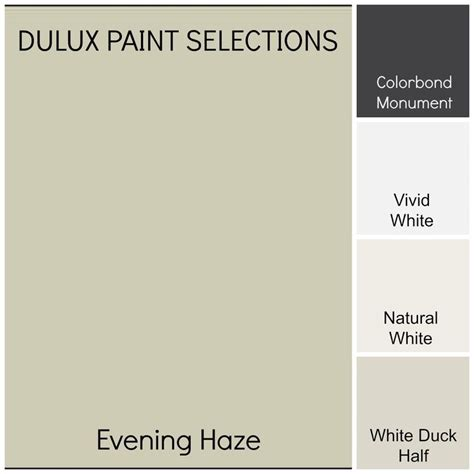 exterior paint color schemes studio design gallery best design