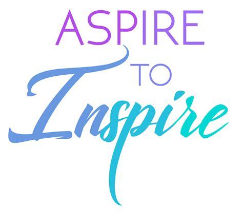 Aspire To Inspire 2 adc season 9 aspire to inspire