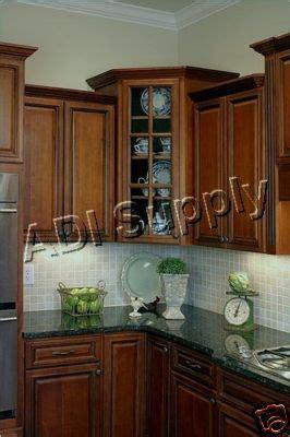 easy kitchen cabinets all wood rta kitchen cabinets direct granger54 maui maple rta kitchen cabinets all wood no pb