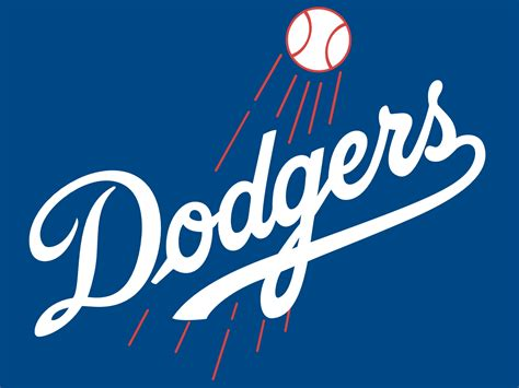 la dodgers organizational depth charts rosters and