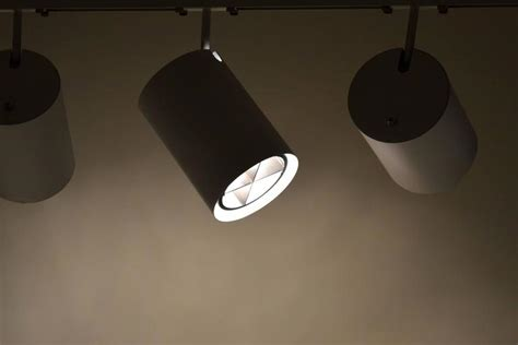 gallery track lighting highest quality gallery track lighting from edison price